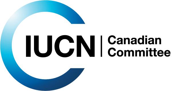 IUCN_Canada_high_res